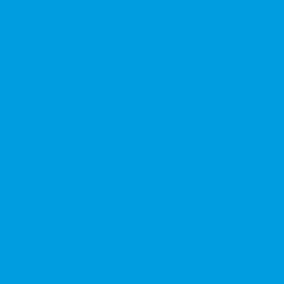 MdR2018rondbleu_logo